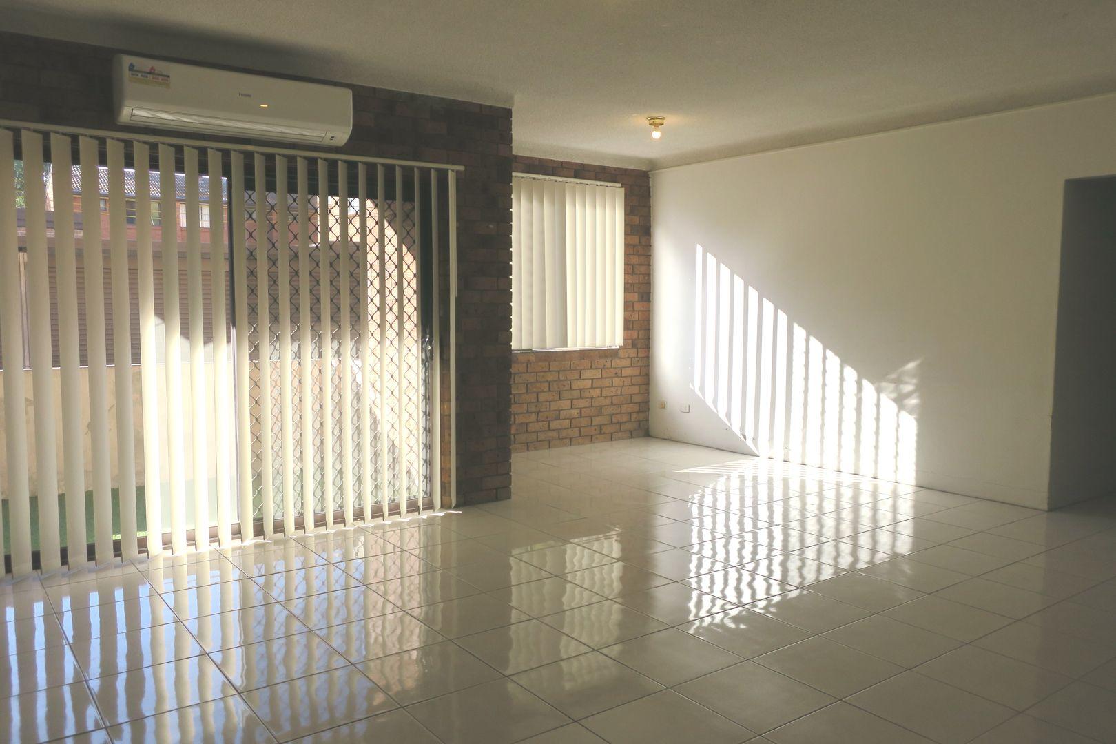 9/6-8 Parkes Avenue, Werrington NSW 2747, Image 1