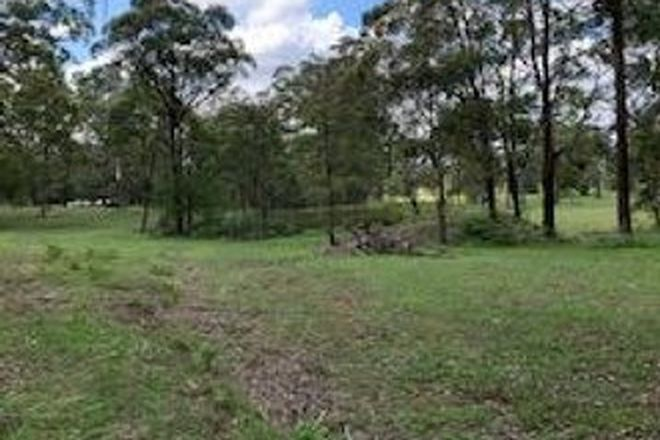 Picture of 2 Wilson  Drive, HILL TOP NSW 2575