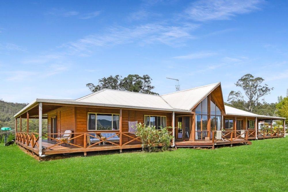 5816 Oxley Highway, Ellenborough NSW 2446, Image 0