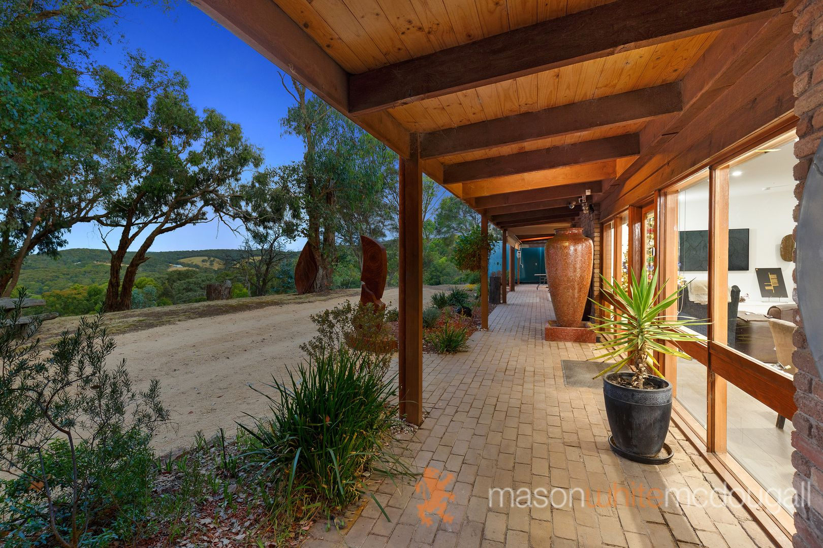 20 One Tree Hill Road, Smiths Gully VIC 3760, Image 1