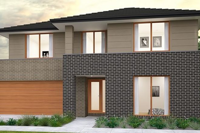 Picture of 412 Proposed Road, THORNTON NSW 2322
