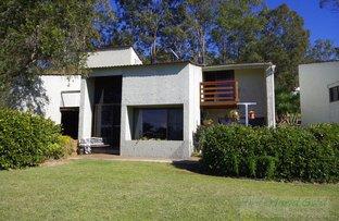 61-62/17-19 Lady Caroline Close, Kooralbyn QLD 4285