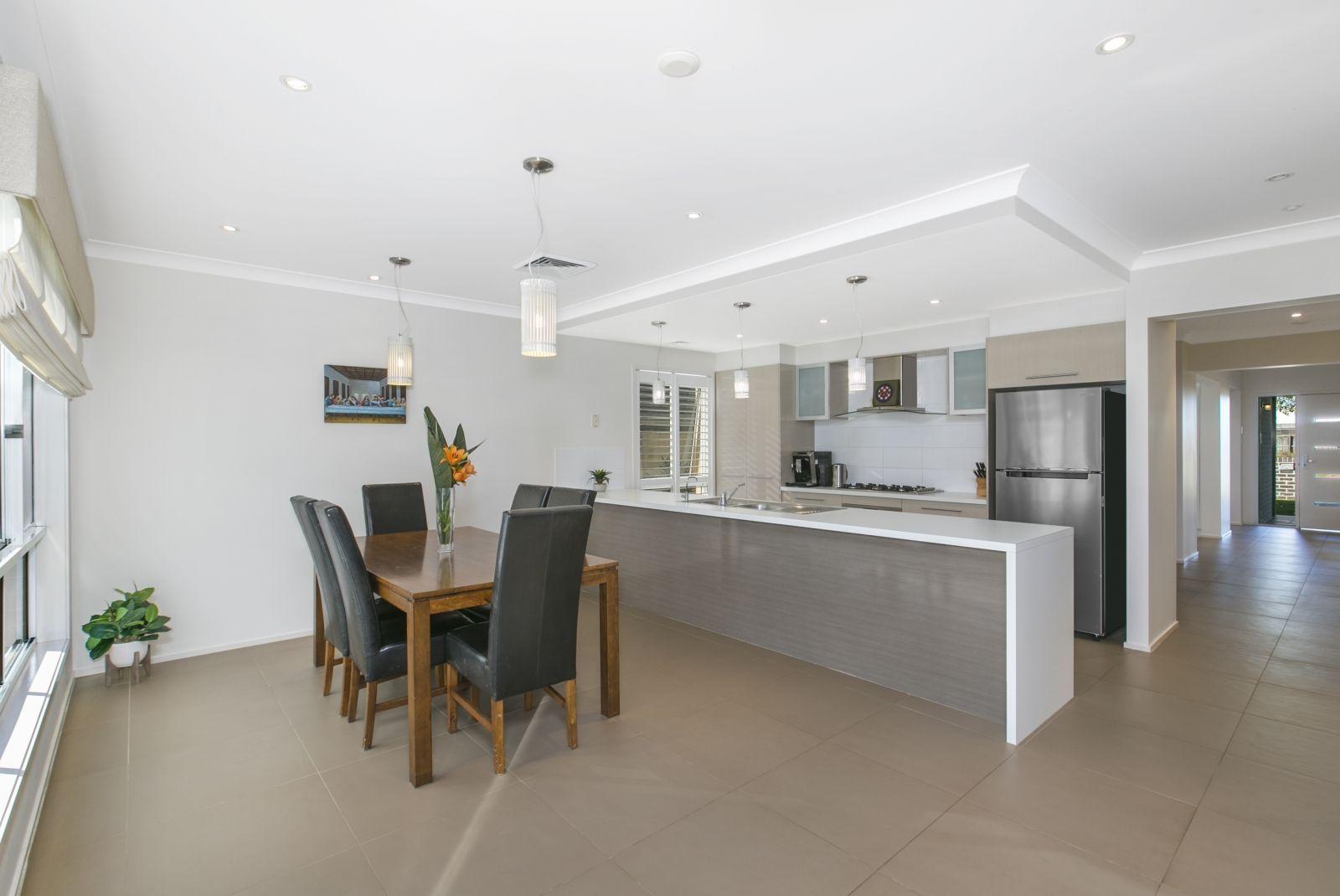 22 Bond Street, Oran Park NSW 2570, Image 2