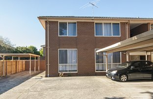Picture of 8/41-43 King Street, Dandenong VIC 3175