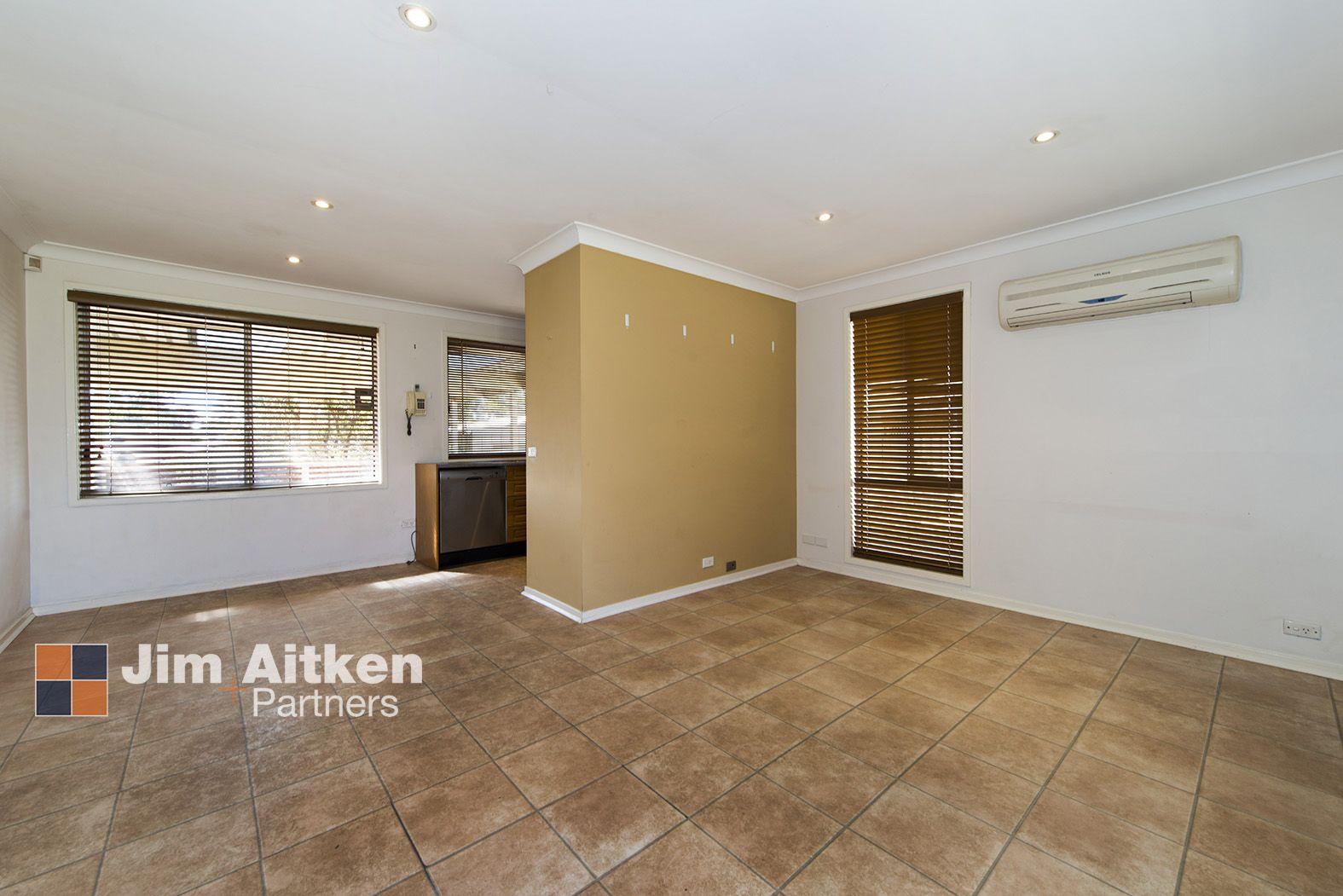 33 Dulhunty Court, Cranebrook NSW 2749, Image 1