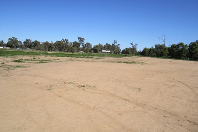Picture of Lot 12 Carinda Road, WARREN NSW 2824