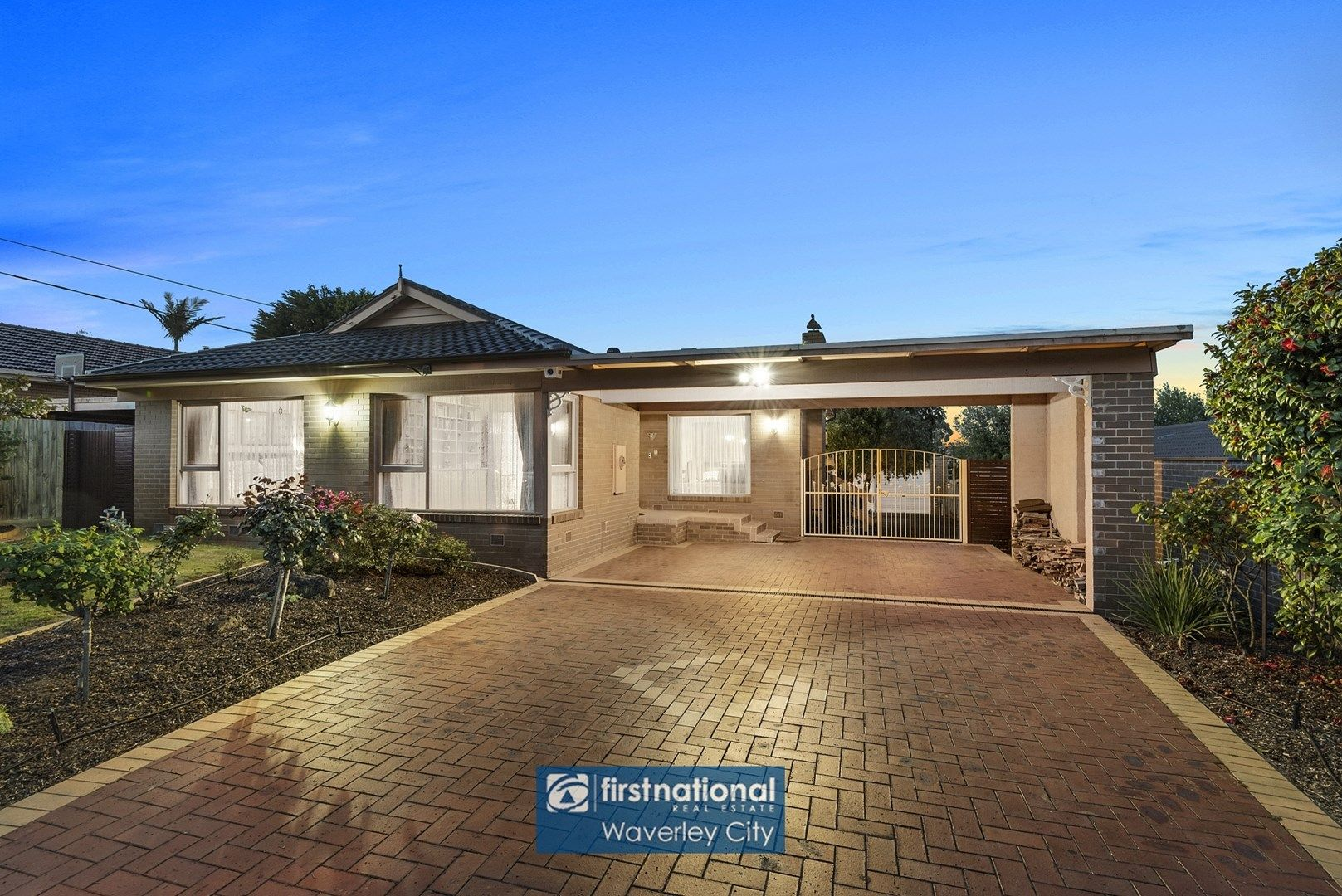 9 Remington Drive, Glen Waverley VIC 3150, Image 0