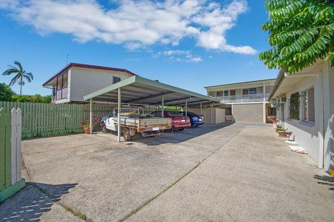 Picture of 26 Mahogany Street, MANOORA QLD 4870