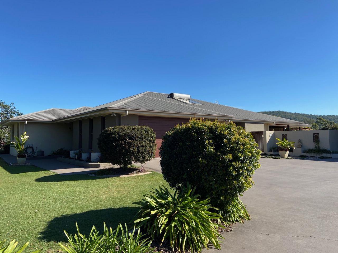 172 KROPP ROAD, Woodford QLD 4514, Image 1