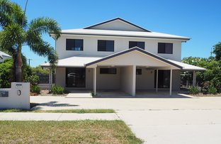 Picture of 62 Livingston, Bowen QLD 4805