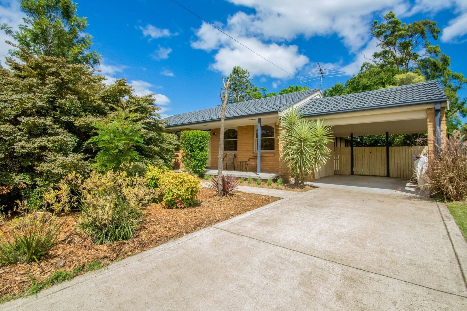 96 White Cross Road, Winmalee NSW 2777, Image 0