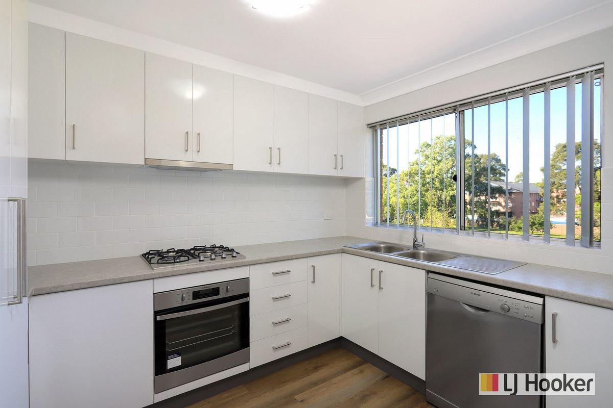 6/18-20 Bruce Street, Blacktown NSW 2148, Image 2