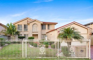 Picture of 11 Windamere Crescent, Woodcroft NSW 2767