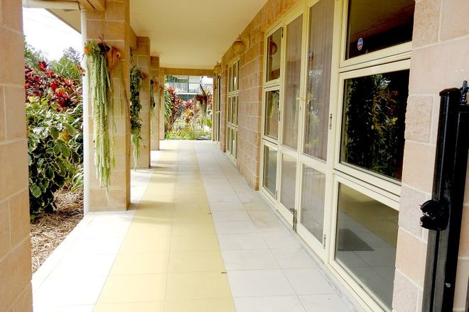 Picture of 23 Boronia Drive, TINNANBAR QLD 4650