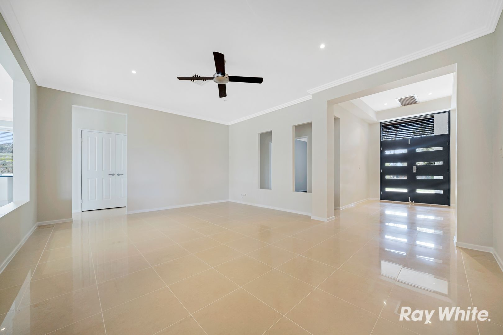 23-27 Dianella Court, New Beith QLD 4124, Image 1