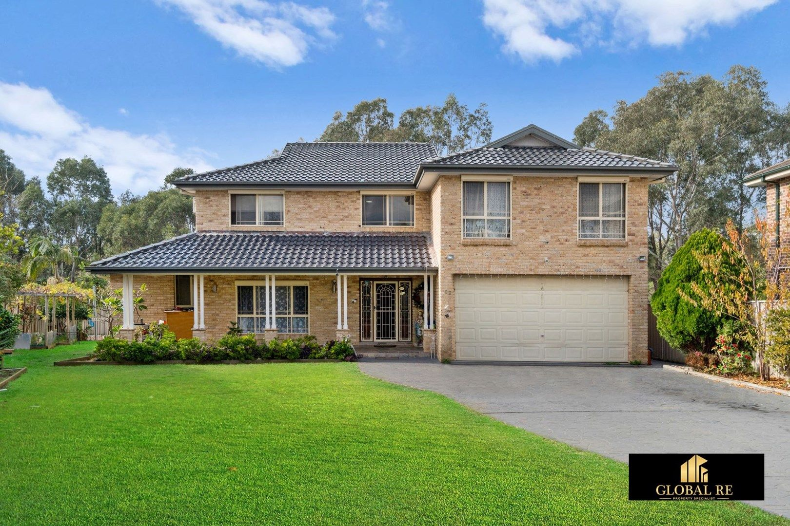 32 Childers Street, Bonnyrigg Heights NSW 2177, Image 1