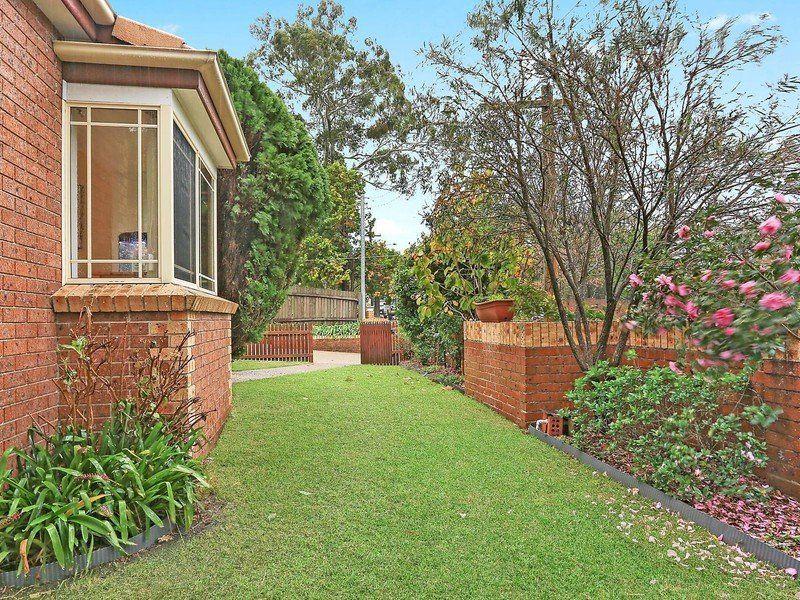 34 Starkey Street, Forestville NSW 2087, Image 1