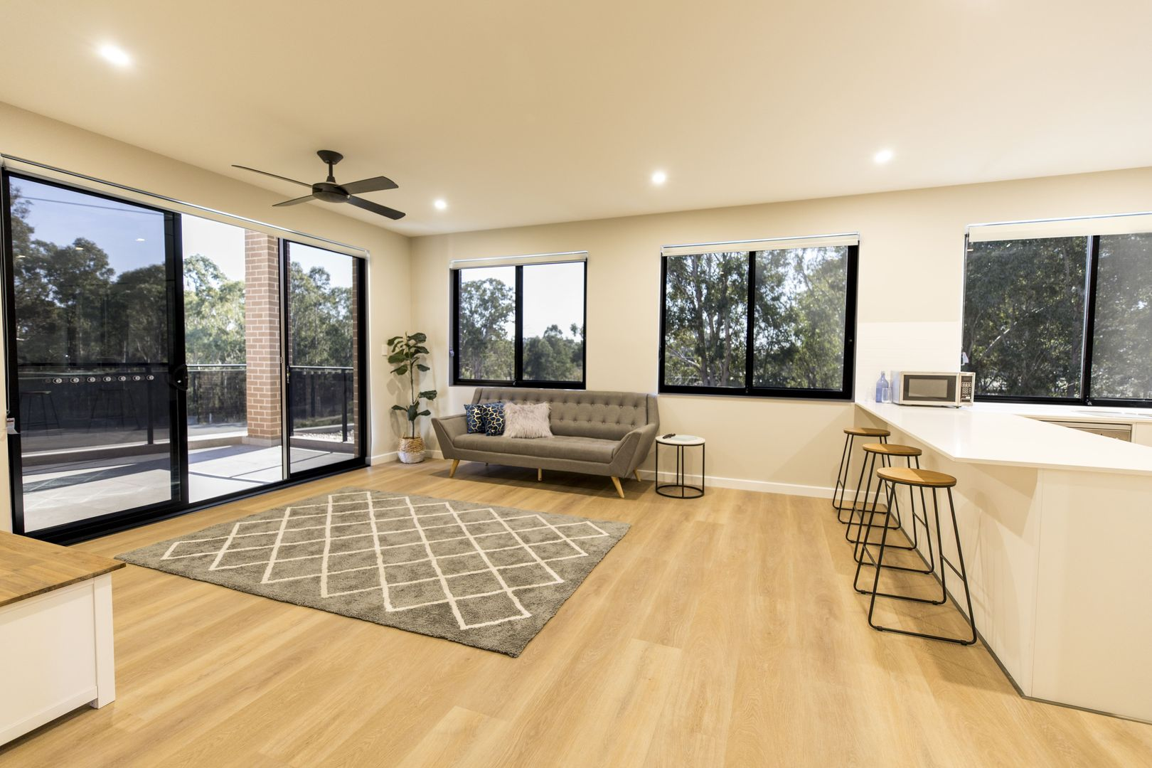 4/43 Grantham Street, Riverstone NSW 2765, Image 0