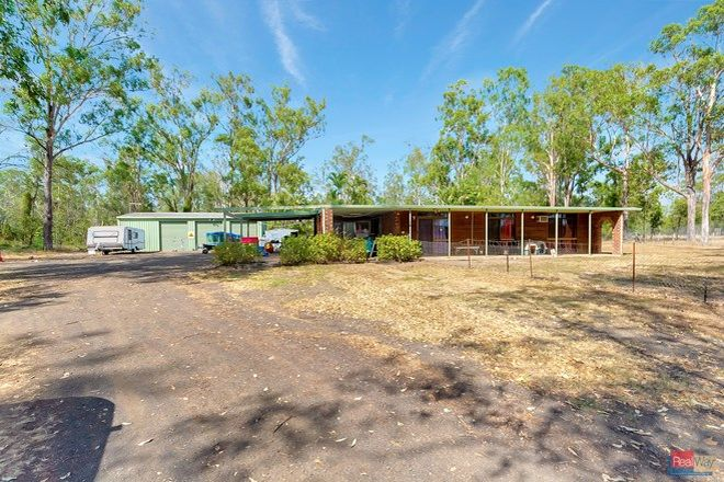 Picture of 2-6 Rackley Road, WALLOON QLD 4306