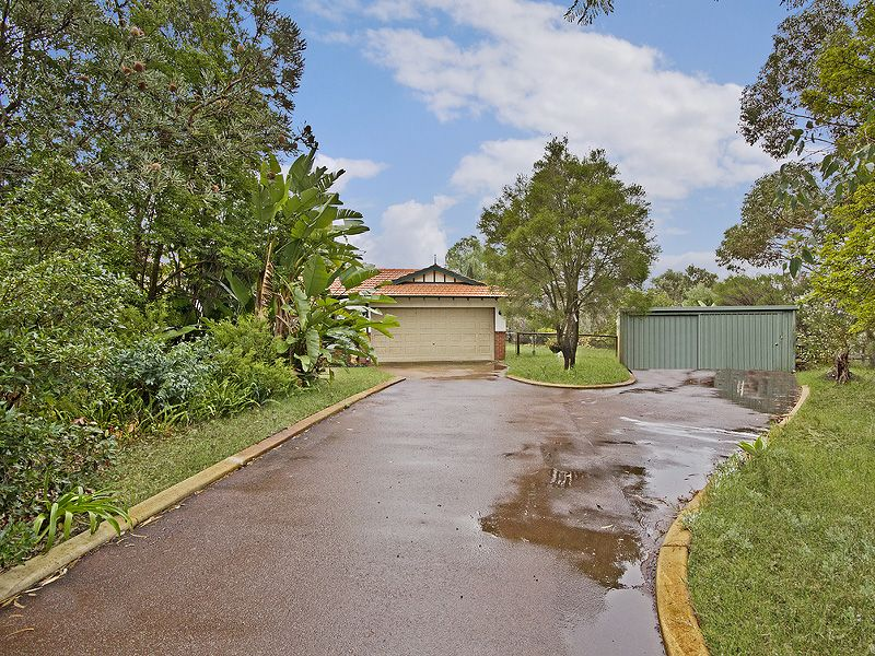 13 Ironmonger Court, Wellard WA 6170, Image 2