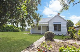 Picture of 99 Princes Highway, Port Fairy VIC 3284