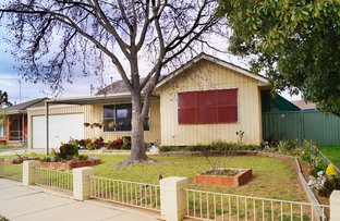 Picture of 34 Kennedy Road, Shepparton VIC 3630