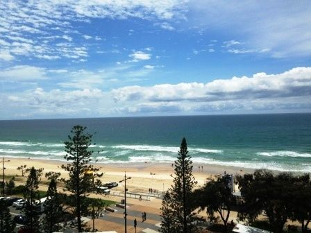 40 The Esplanade, Surfers Paradise QLD 4217, Image 0