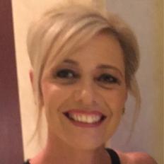 Claire O'Hara, Sales representative