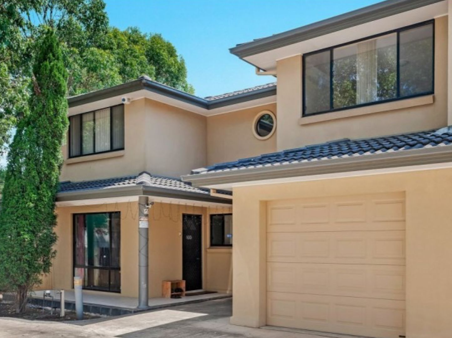 7/32-34 DOUGLAS ROAD, Quakers Hill NSW 2763, Image 0