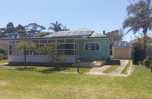 Picture of 9 Field Street, Narooma NSW 2546