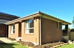Picture of 4A Warandoo Street, Hornsby NSW 2077