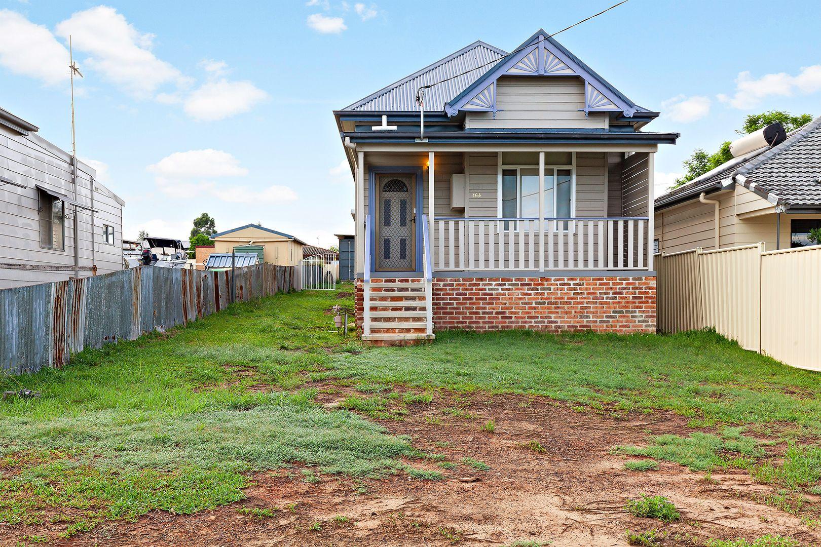 164 Aberdare Street, Kurri Kurri NSW 2327, Image 0