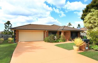 Picture of 36 Keneally Street, Maudsland QLD 4210