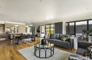 Picture of 20 Bishop Street, Oakleigh VIC 3166