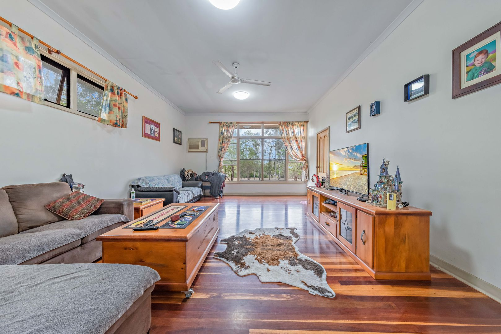 139 Whitsunday Drive, Bloomsbury QLD 4799, Image 1