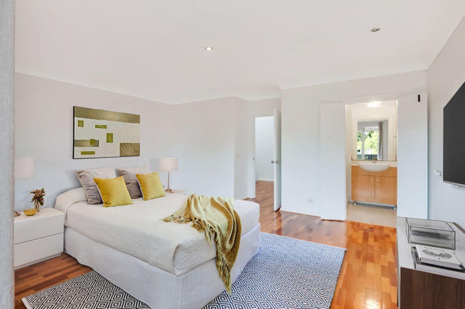 28 Ocean Street, Woollahra NSW 2025, Image 1