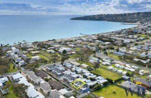Picture of 6/150 Dromana Parade, Safety Beach VIC 3936