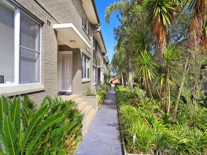 9/60 Jersey Avenue, Mortdale NSW 2223, Image 1
