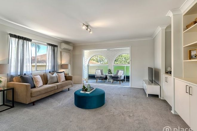 Picture of 8 Bridle Street, MANSFIELD QLD 4122