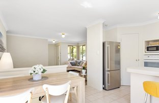 Picture of 1/22 Dodds Place, Innaloo WA 6018