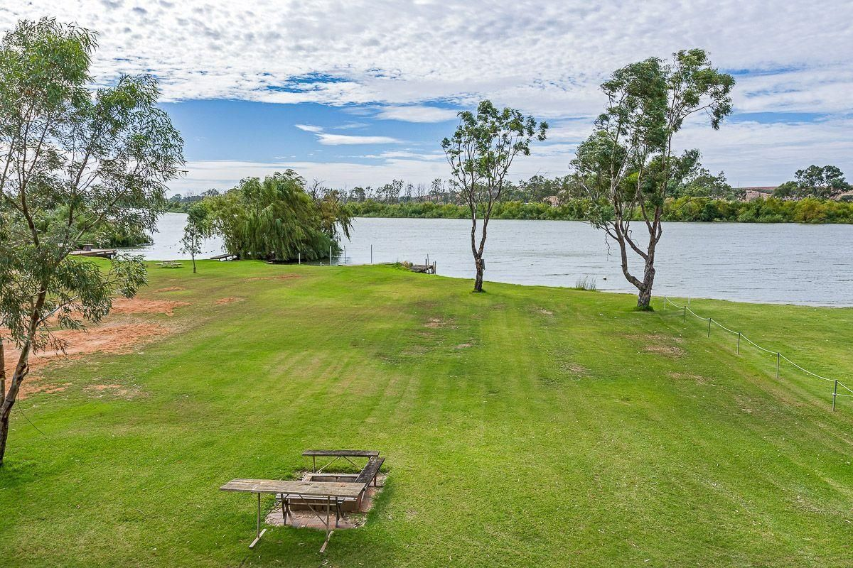 10 South Bokara Road, Murray Bridge SA 5253, Image 2