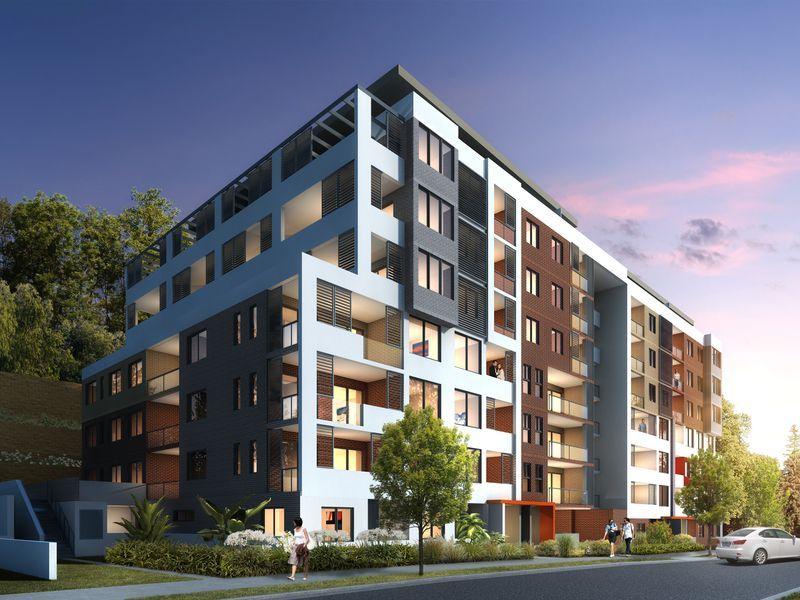 18 Hargraves Street, Gosford NSW 2250, Image 0