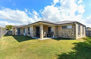 Picture of 67 Hindes Street, Lota QLD 4179