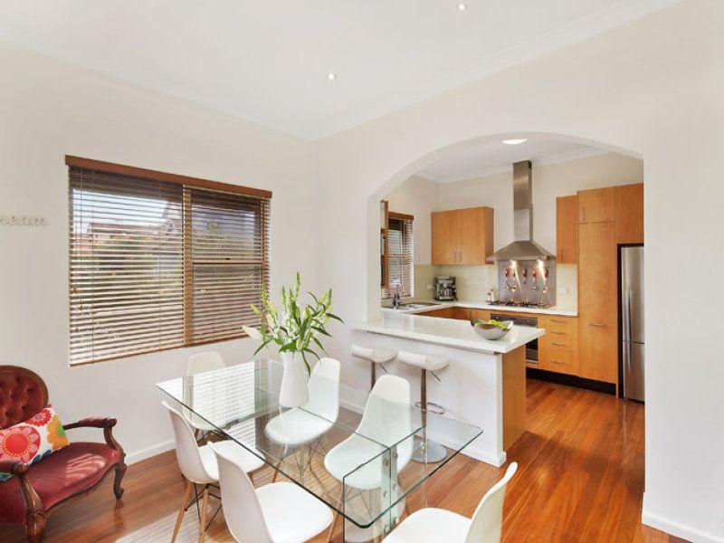 74 Glenayr Avenue, North Bondi NSW 2026, Image 2