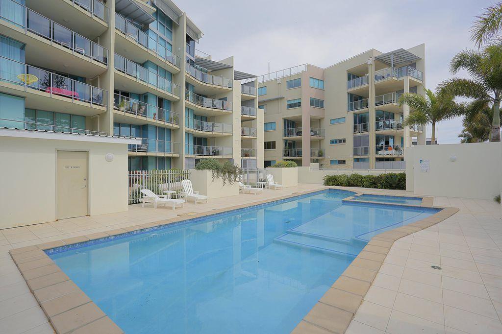 33B Dwell, 107 Esplanade, Bargara QLD 4670, Image 2