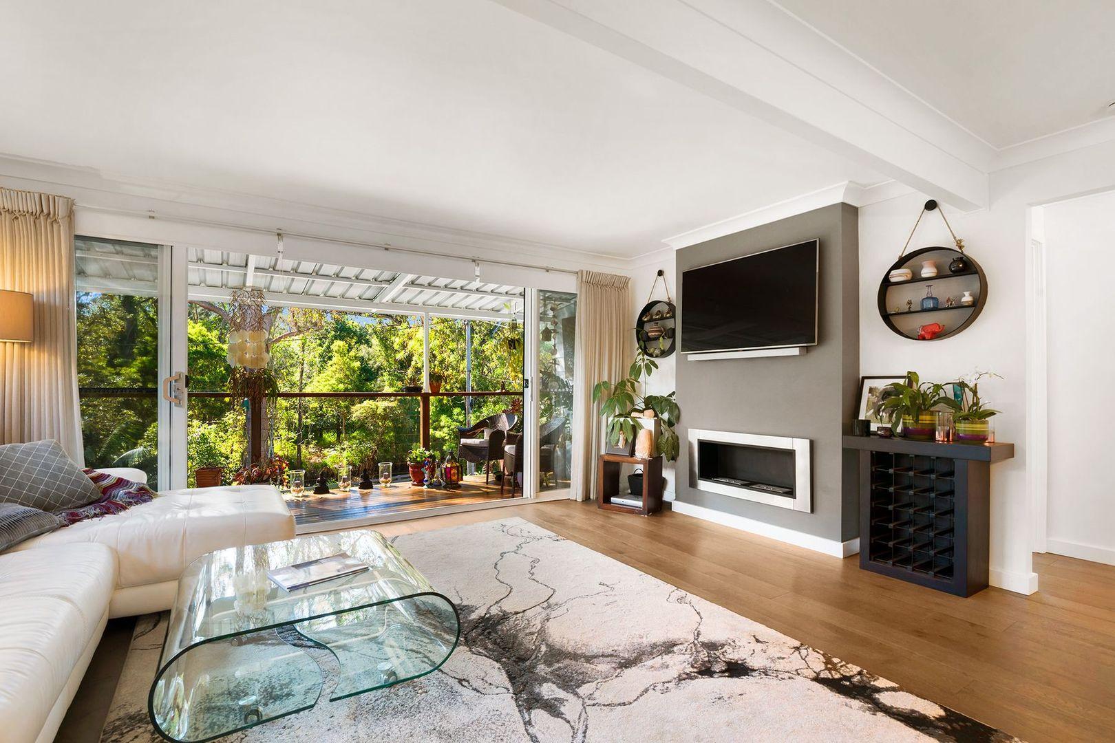 42 Narrawa Avenue, Erina NSW 2250 - House For Sale | Domain on Outdoor Living Erina id=54742