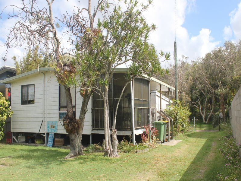 1500 David Low way, Yaroomba QLD 4573, Image 0