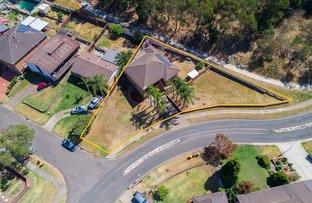 9 Lakewood Crescent, Casula NSW 2170
