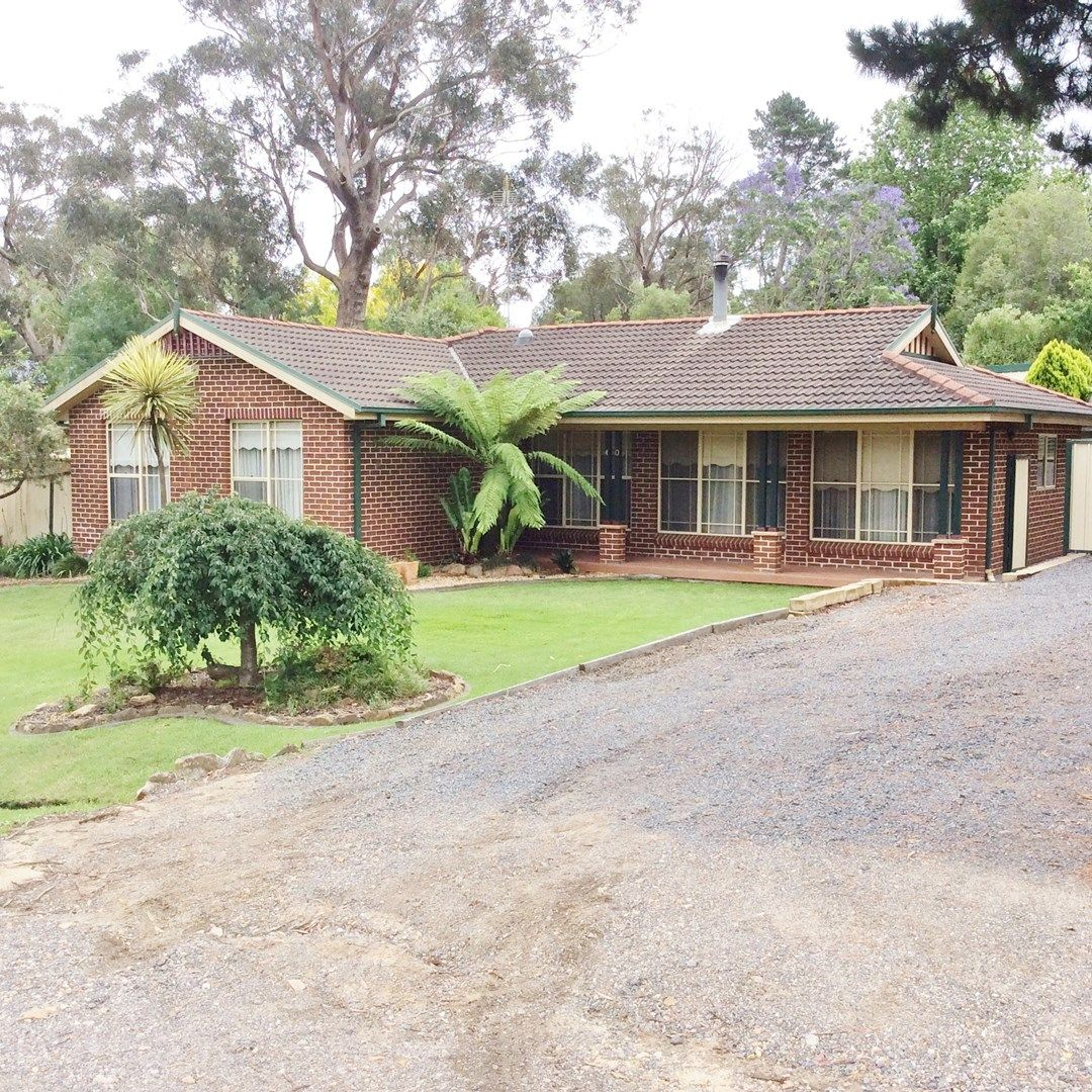 10 Everest Street, Yerrinbool NSW 2575, Image 1
