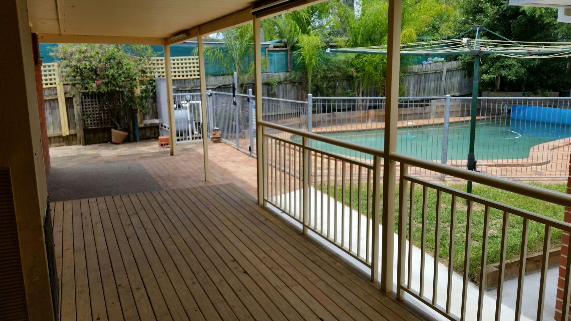 14 Karen Court, Baulkham Hills NSW 2153, Image 0